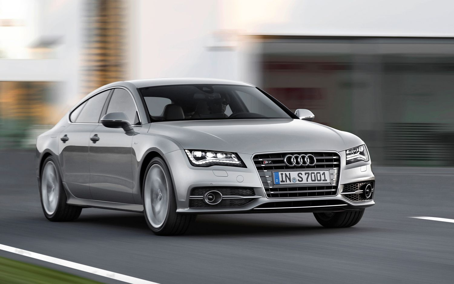 2013 audi a8 40t detailed s6s7s8 and s5 coupe priced show more vanachro Images