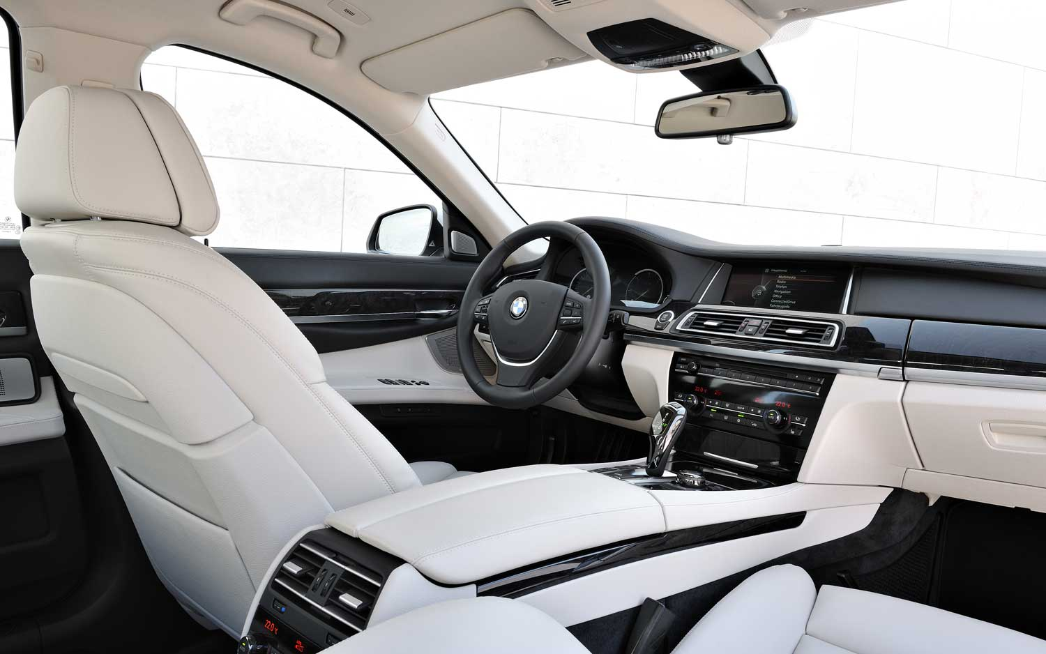bmw b automobiles another executive oil owner second pampered warranty cpo which rare sale for first being mint exec my local options full o msport gas the is i tvs h with a am forums