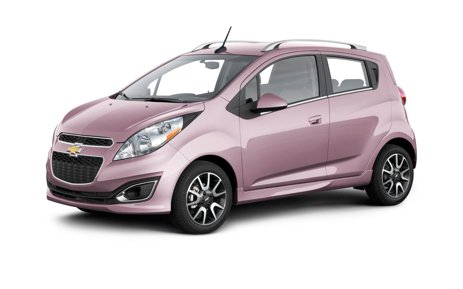 official chevrolet spark gets 38 mpg on highway with manual 37 mpg with automatic. Black Bedroom Furniture Sets. Home Design Ideas