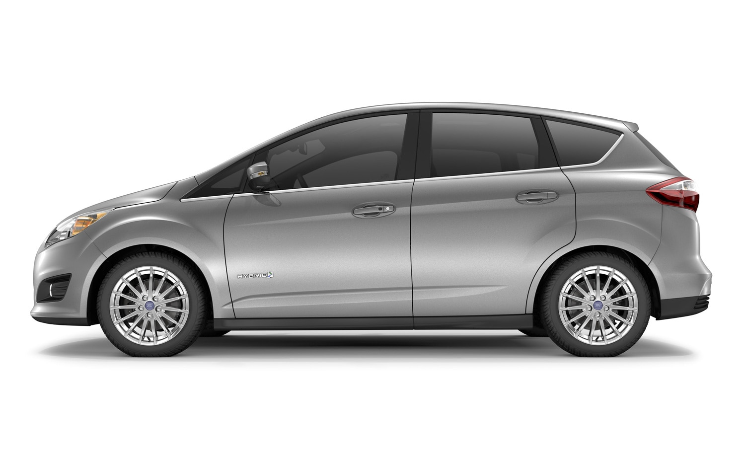 2013 ford c max hybrid rated at 47 mpg 188 hp priced from 25 995. Black Bedroom Furniture Sets. Home Design Ideas