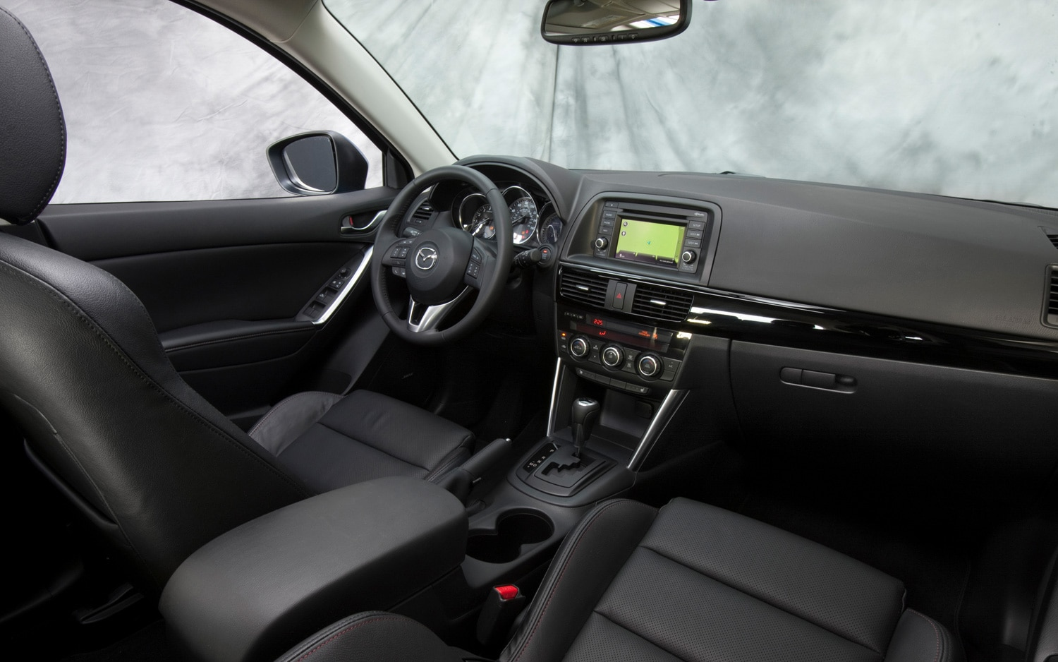 mazda increases cx 5 crossover production doubles skyactiv engine volumes in response to demand. Black Bedroom Furniture Sets. Home Design Ideas