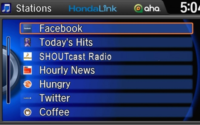 HondaLink Interface1 660x413