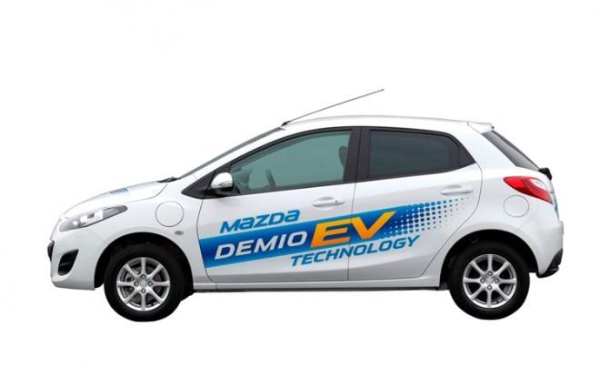 Mazda Demio EV Profile1 660x413