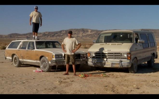 Roadkill Wagon Van 11 660x413