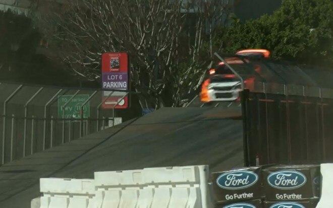 The Downshift RallyCross 21 660x413