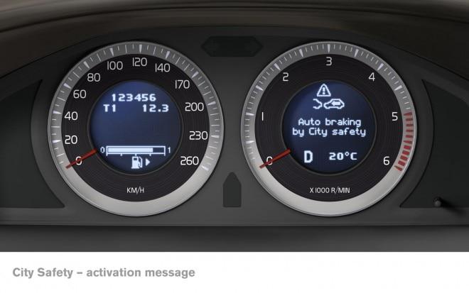 Volvo City Safety Speedometer1 660x413