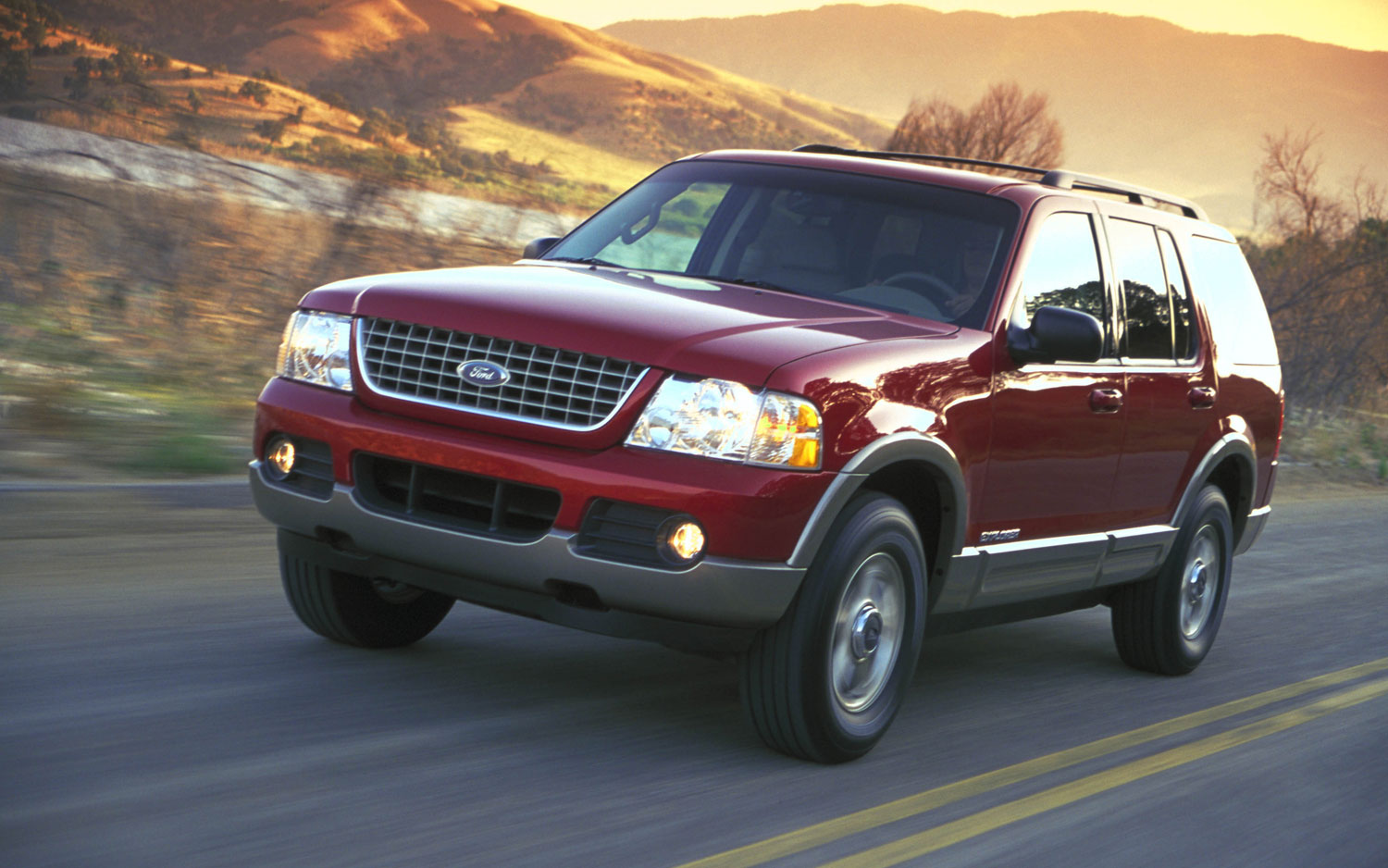2006 Ford Truck Old Hondas Top List Of Stolen Vehicles In 2011