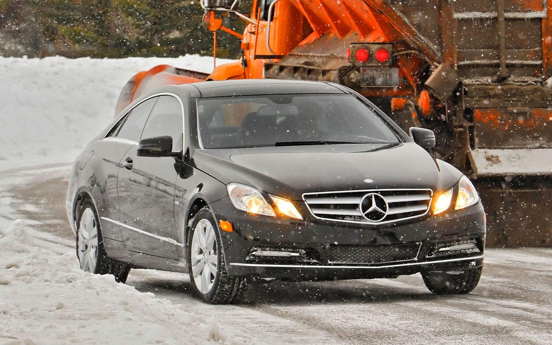 German july sales volkswagen audi post gains bmw hit by for Mercedes benz salesman