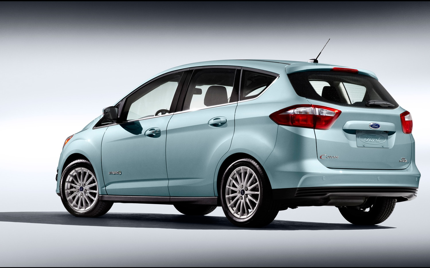 first drive 2013 ford c max hybrid automobile magazine. Cars Review. Best American Auto & Cars Review