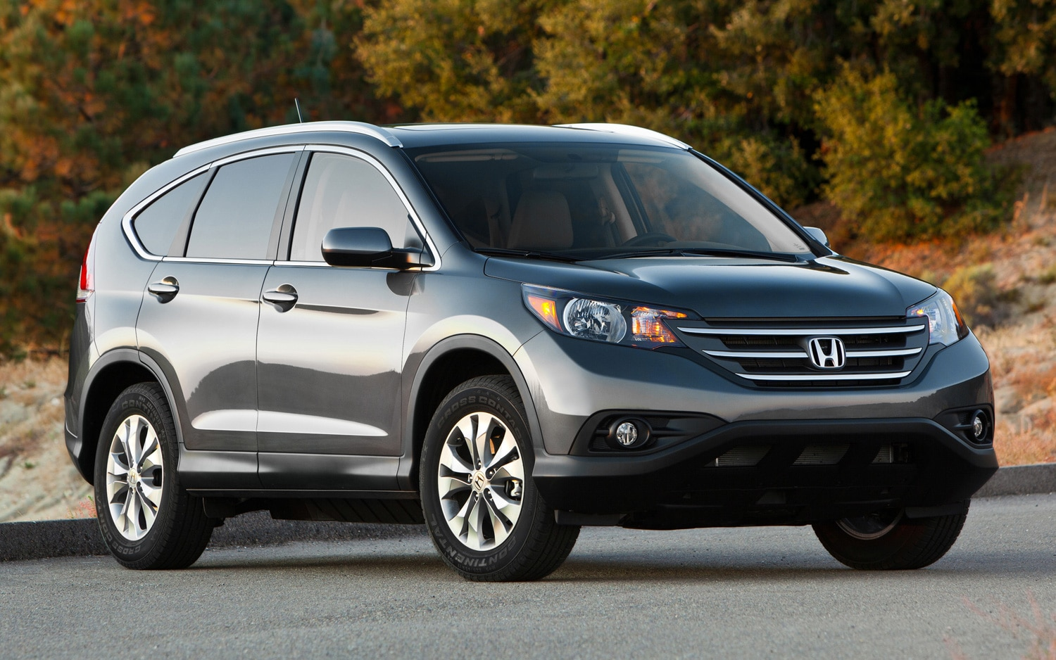 Honda announces pricing revisions for 2013 cr v odyssey for Honda odyssey pilot