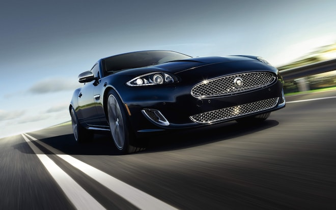 price gallery inventory view alerts s xkr chicago addison get xk il cpe jaguar auto