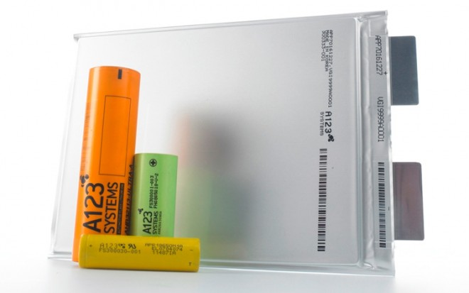 A123 Systems Battery Varieties1 660x413
