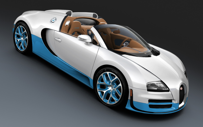 bugatti reveals special edition veyron grand sport vitesse in monterey. Black Bedroom Furniture Sets. Home Design Ideas