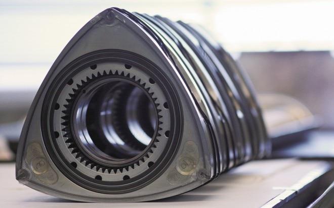 Four Wankel Rotors1 660x412