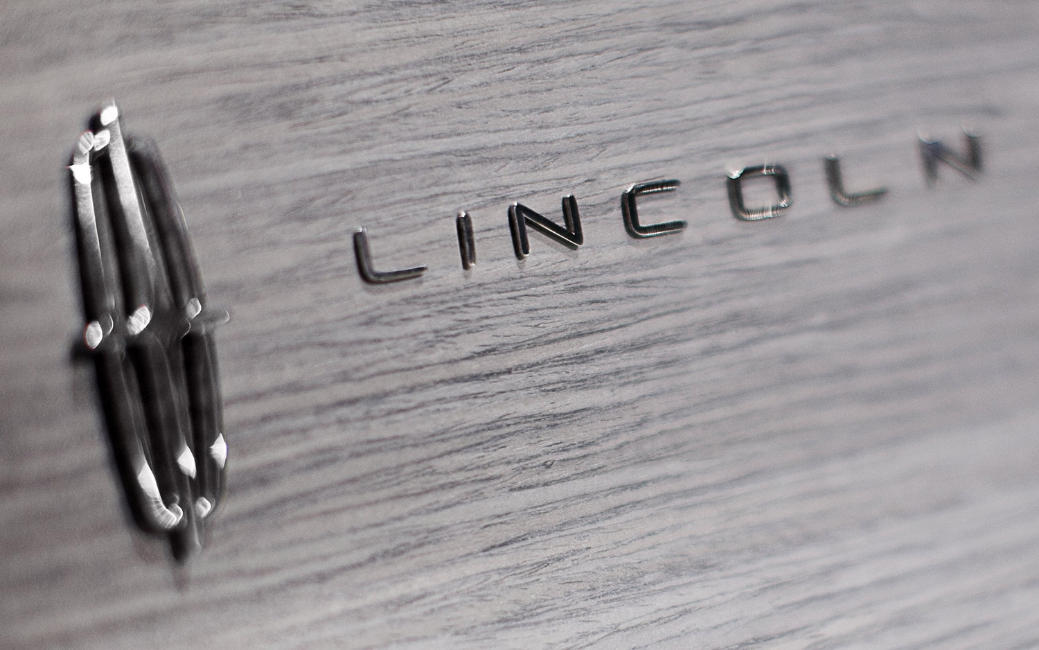 Lincoln Badge1