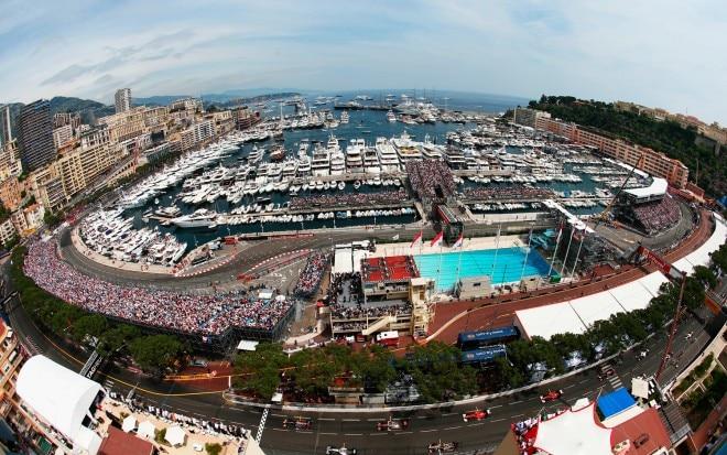 Monaco Grand Prix Setup1 660x413