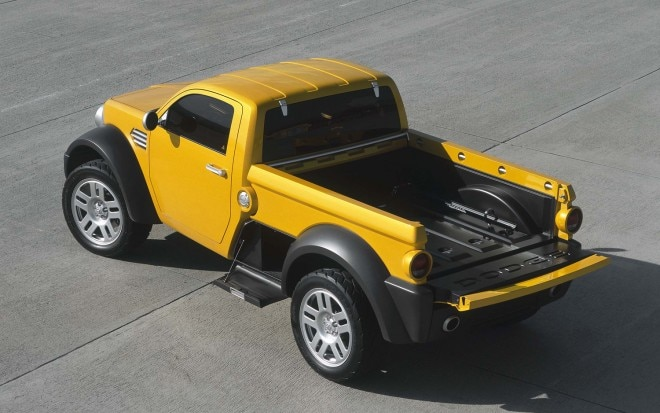 2002 Dodge M80 Concept From Above1 660x413