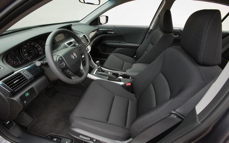Priced 2013 honda accord starts at 22 470 accord v 6 at - 2012 honda accord coupe interior ...