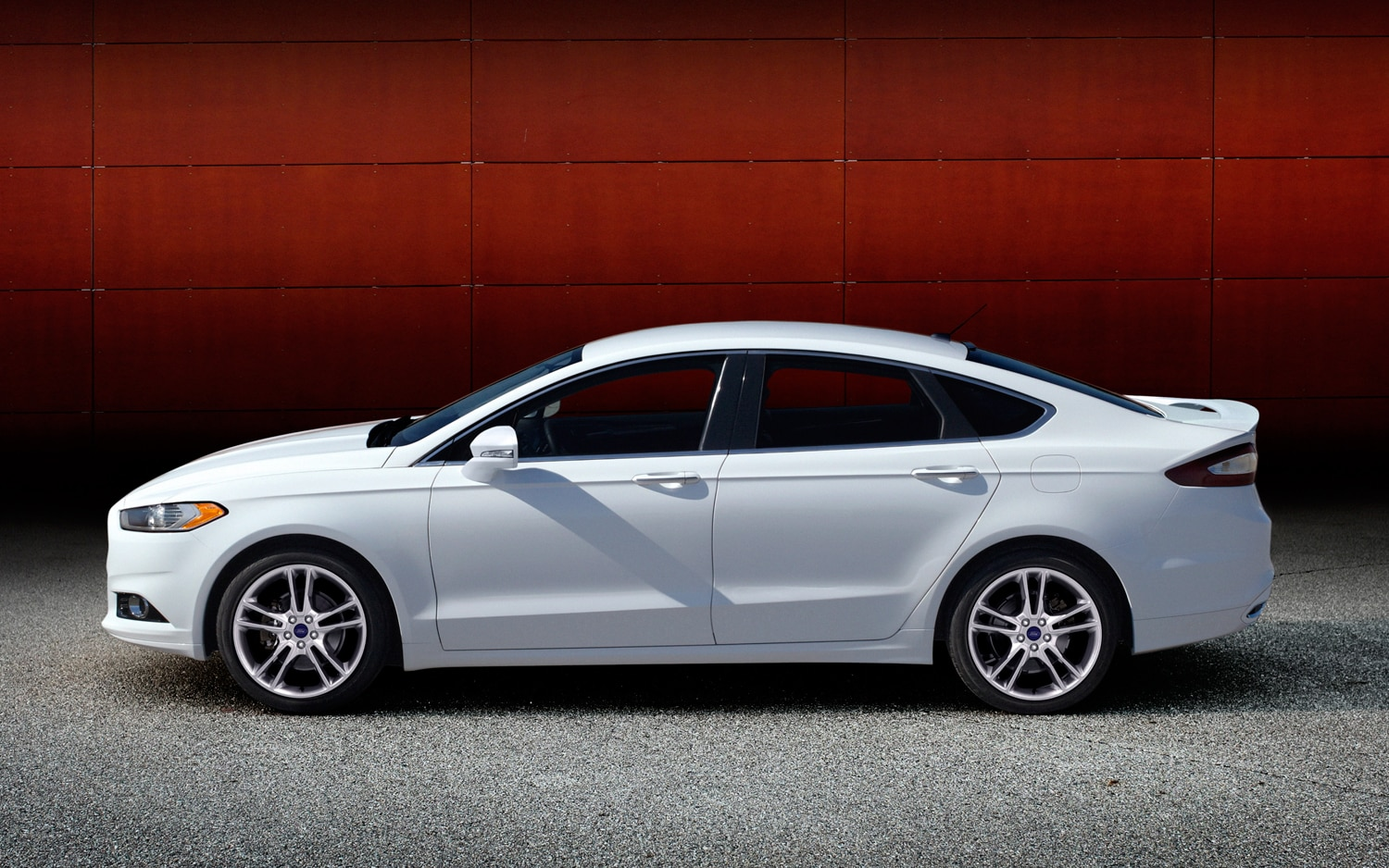 image gallery 2013 ford fusion. Cars Review. Best American Auto & Cars Review