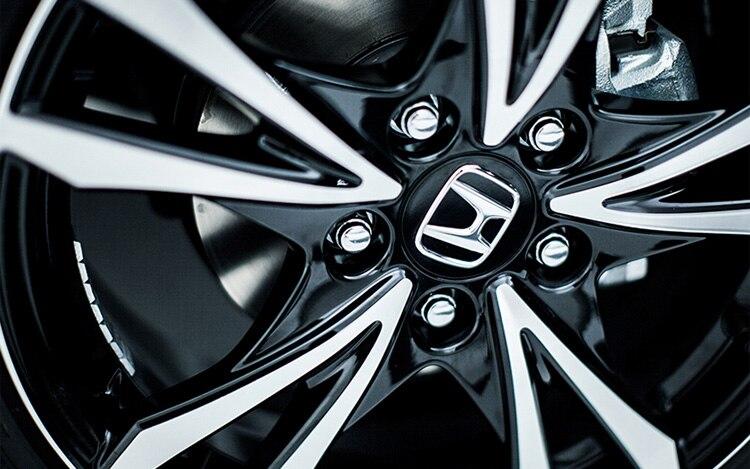 Honda CR Z Teaser Video 21