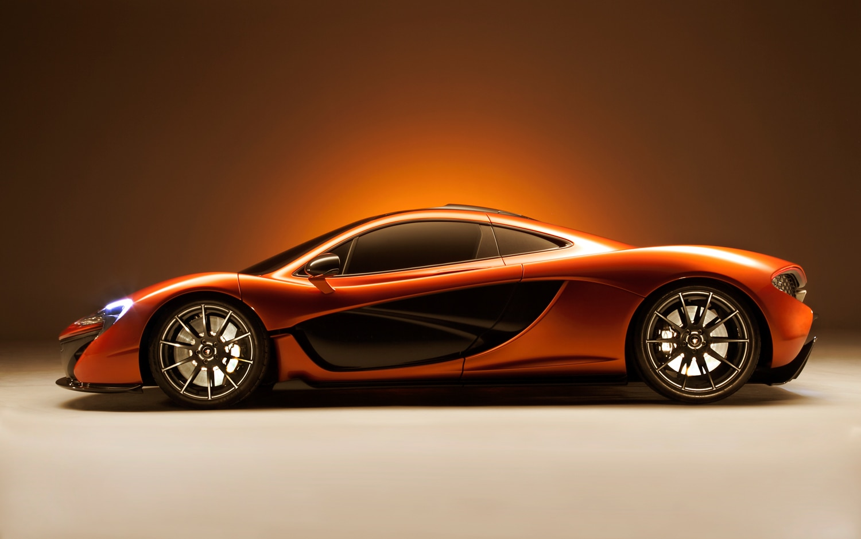 http://st.automobilemag.com/uploads/sites/11/2012/09/McLaren-P1-Concept-side-2.jpg