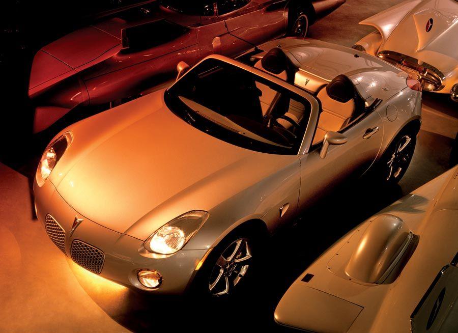 2007 Pontiac Solstice1