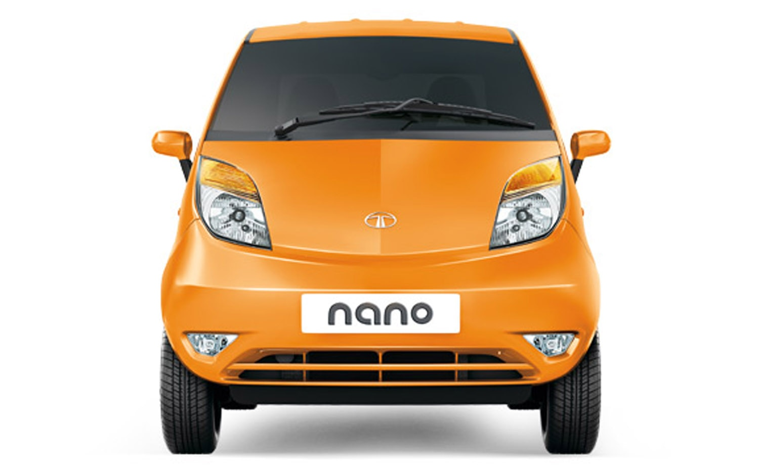 report on tata nano Tata nano electric to take on the mahindra e2o in india according to a new report, tata will take aim at the mahindra e2o plus with the nano electric in india.