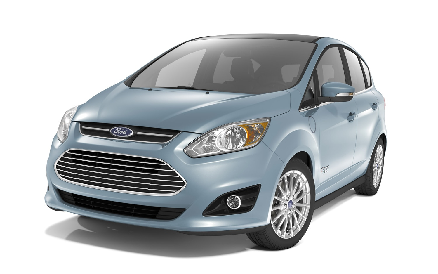 2013 ford c max energi rated for 21 miles of electric 620 miles total range. Black Bedroom Furniture Sets. Home Design Ideas