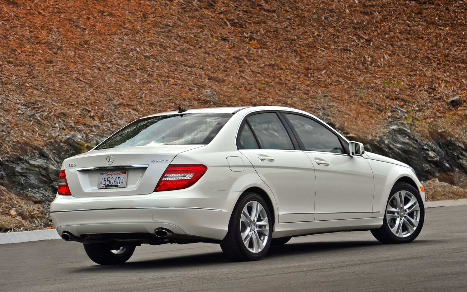 used matane inventory mercedes sdn owned class c kia vehicle benz en quebec in pre