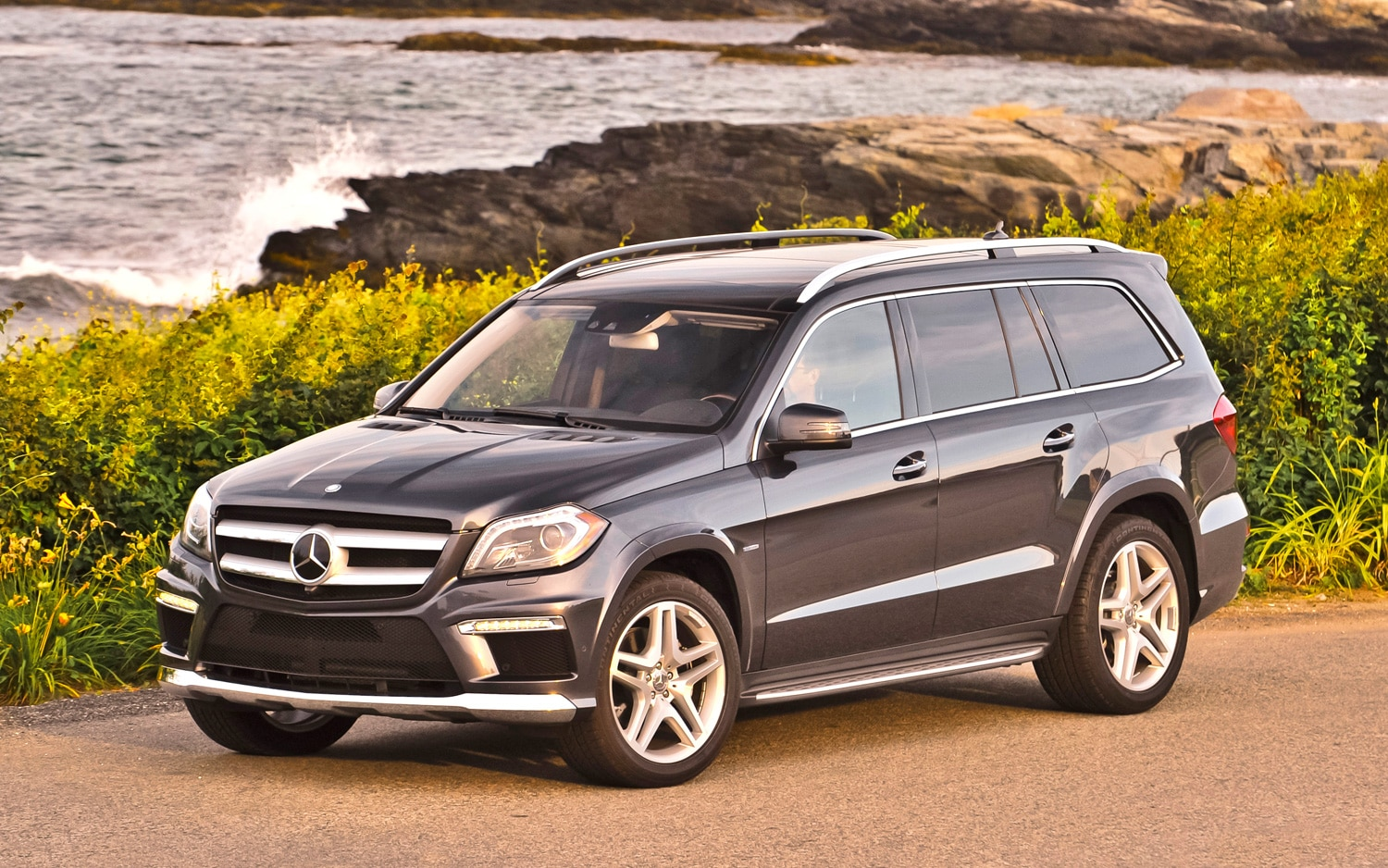 awd used premium mercedes suv sale benz for