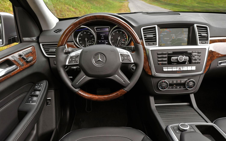 cars pan mercedes benz class hybrid classifieds premium used c auto line bluetec amg heated plus roof burmester memor leather