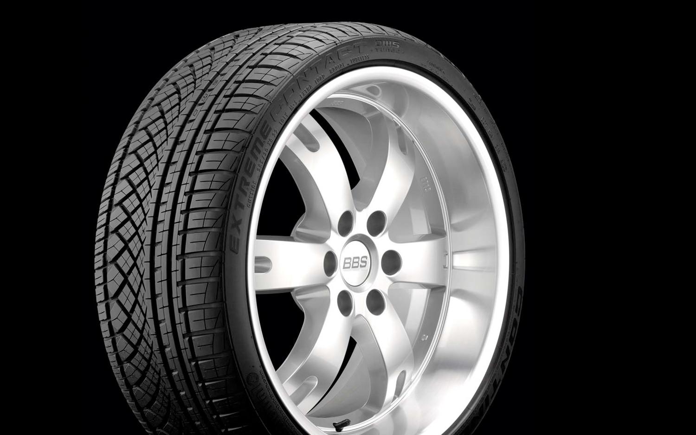 rubber matters tires test automobile magazine. Black Bedroom Furniture Sets. Home Design Ideas