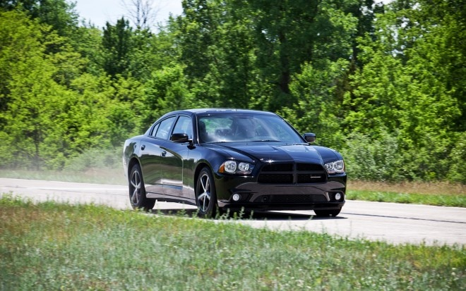 Dodge Charger Summer1 660x413