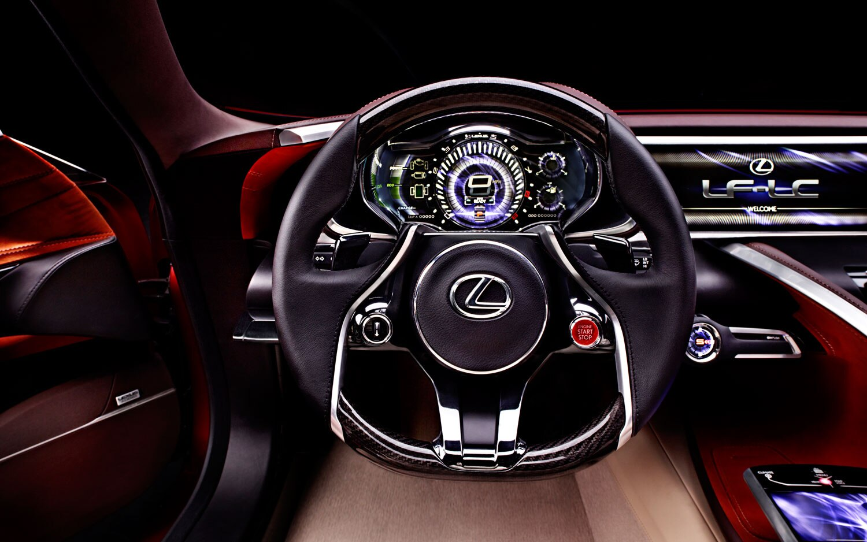 http://st.automobilemag.com/uploads/sites/11/2012/10/Lexus-LF-LC-concept-interior.jpg