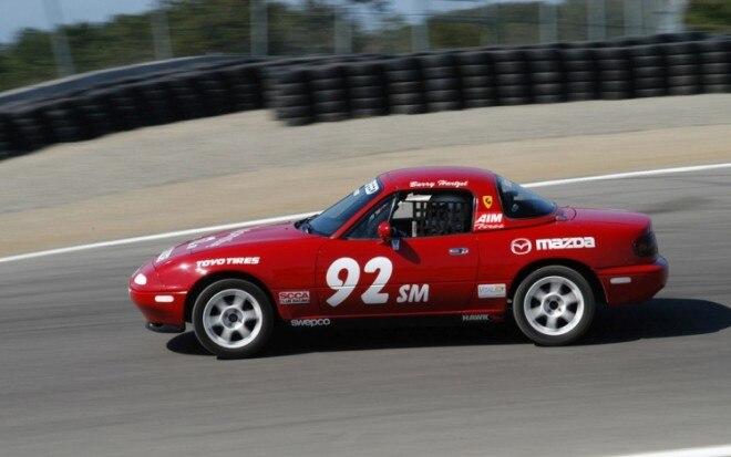 Mazda Miata1 660x413
