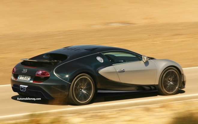 Super Veyron Rear1 660x413