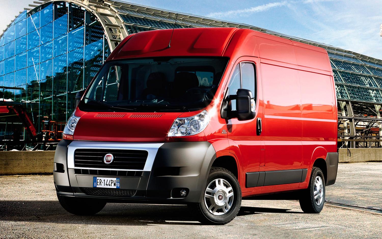 chrysler confirms fiat designed 2014 ram promaster van for north america. Black Bedroom Furniture Sets. Home Design Ideas