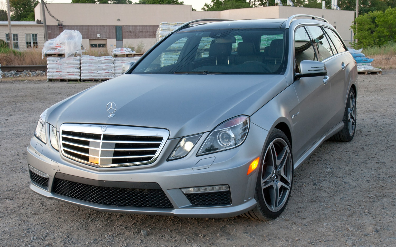 2012 mercedes benz e63 amg wagon a car i 39 m thankful for for Mercedes benz e63 amg 2012