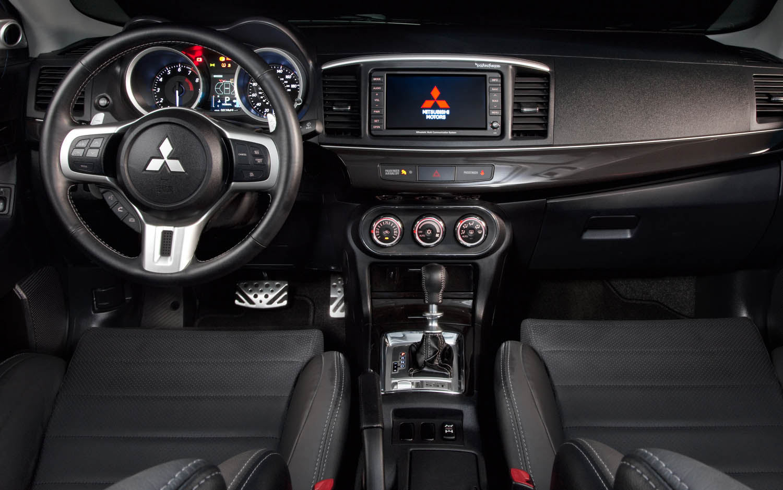 mitsubishi lancer custom interior. show more mitsubishi lancer custom interior l