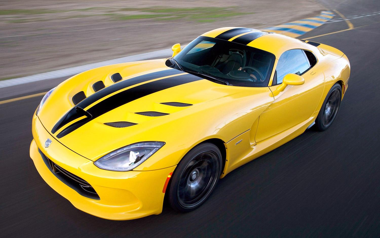 2013 Chevrolet Corvette Consumer Reviews Edmunds Autos Post