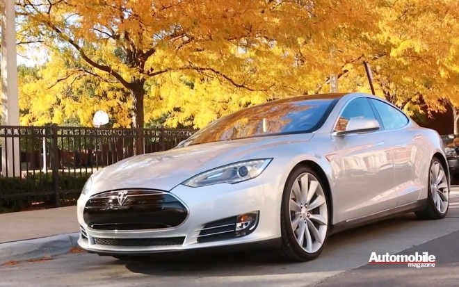 Tesla Model S Screenshot 11 660x413