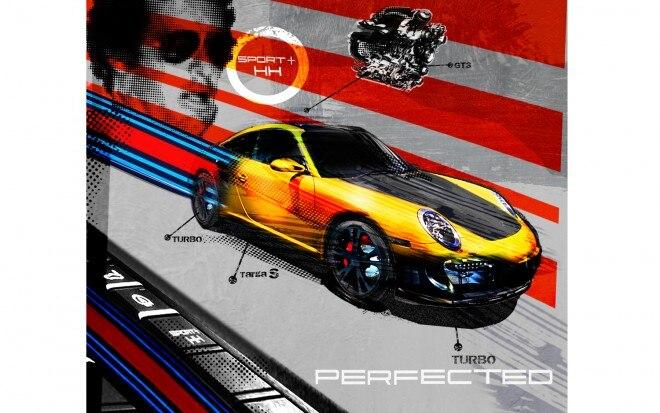 Turbo Illustration Cropped 660x413