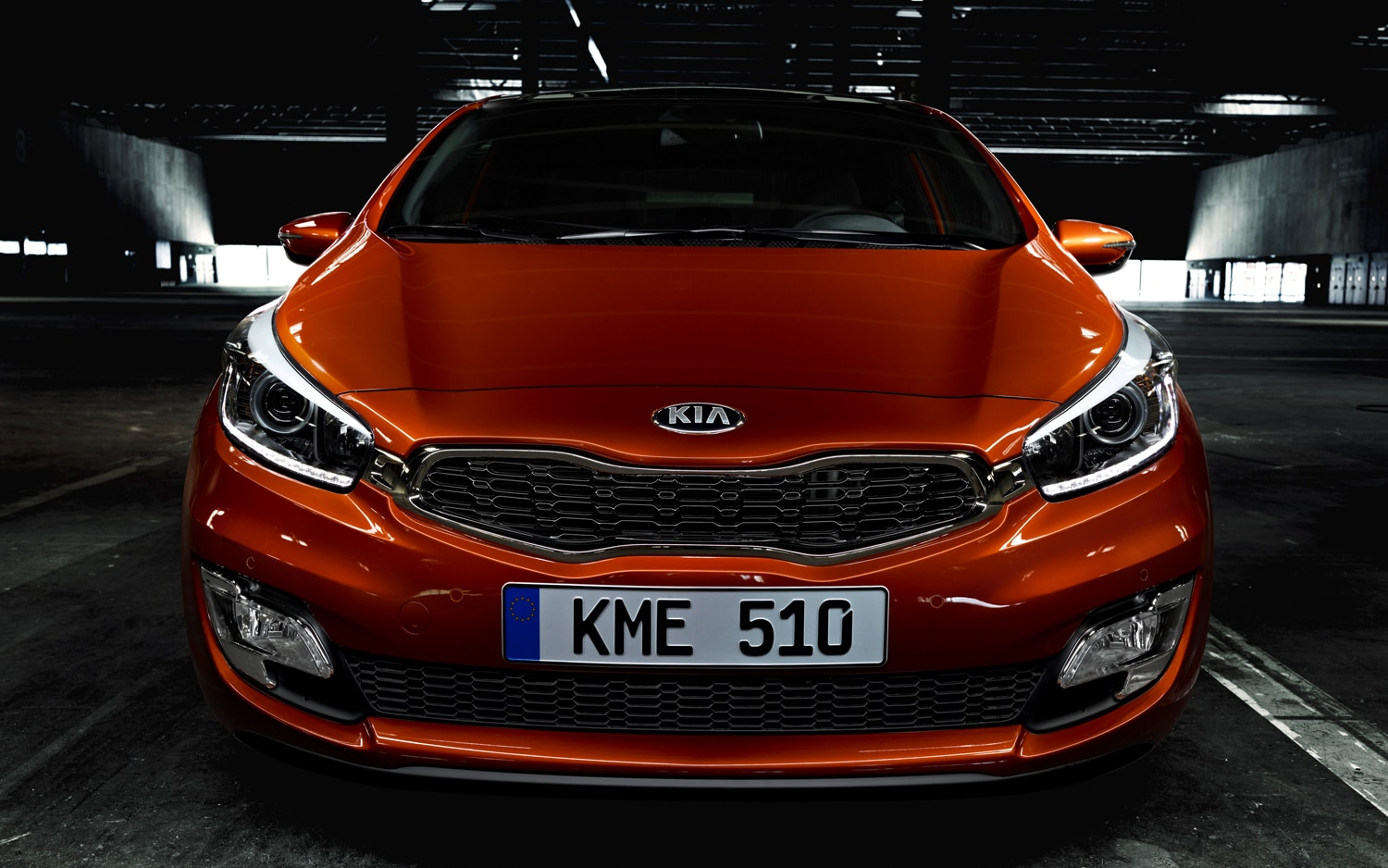 kia confirmed 201 hp pro cee 39 d and cee 39 d gt models should. Black Bedroom Furniture Sets. Home Design Ideas