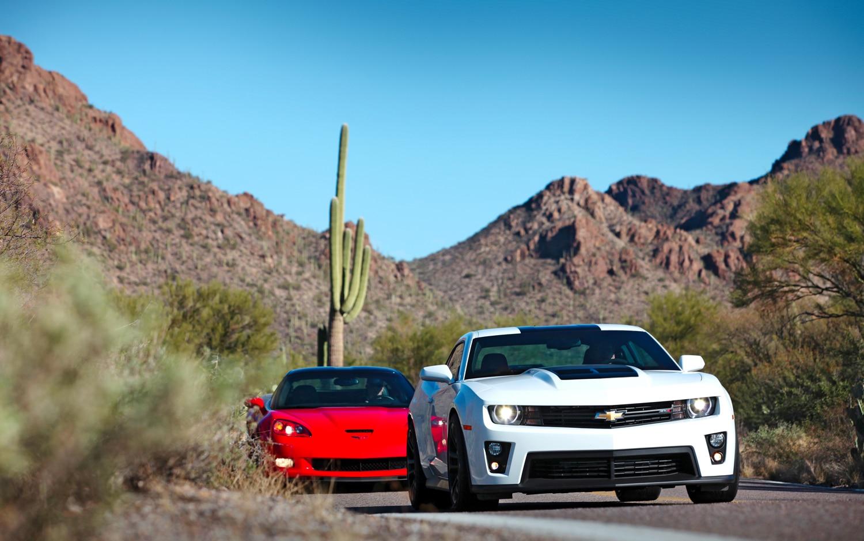 Top 10 Automobile Magazine Comparison Stories Of 2012