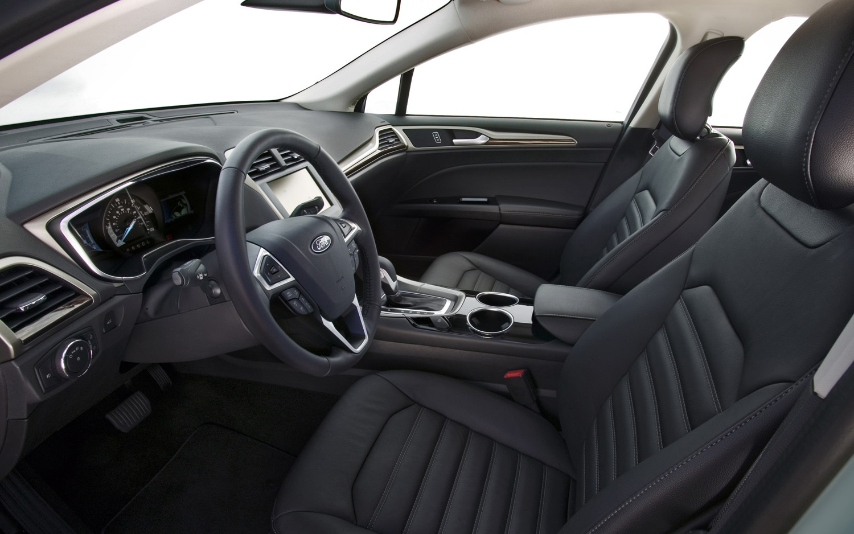kia fuel economy ratings kia fuel consumption. Black Bedroom Furniture Sets. Home Design Ideas