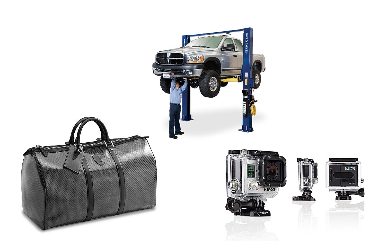 Automotive Gifts1