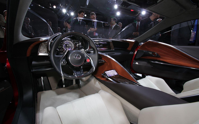http://st.automobilemag.com/uploads/sites/11/2012/12/Lexus-LF-LC-Concept-interior.jpg