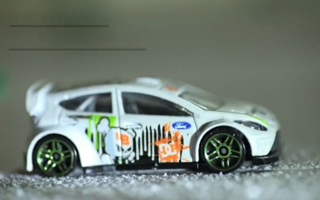 Snowkhana One Hot Wheels1 660x413