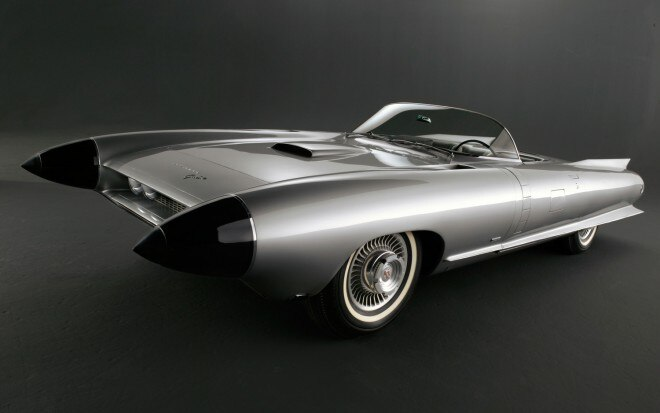 1959 Cadillac Cyclone Concept1 660x413