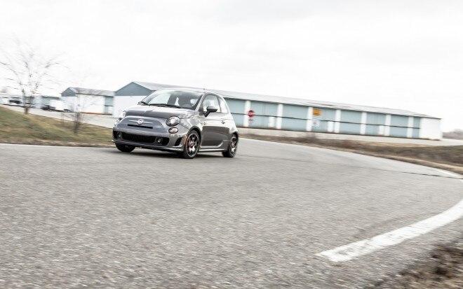 2013 Fiat 500 Turbo Lead1 660x413